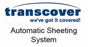 transcover
